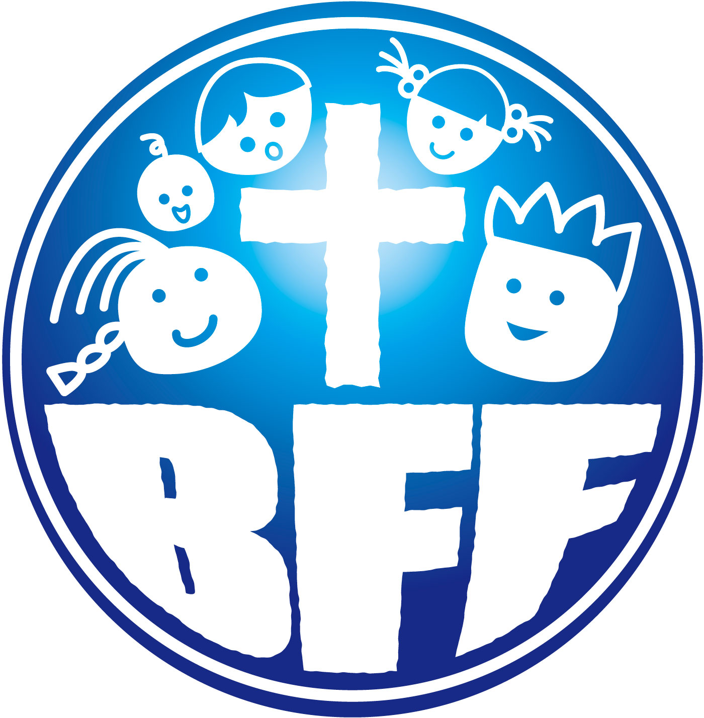 BFF Kitakyushu